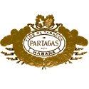 Portrait de PARTAGAS